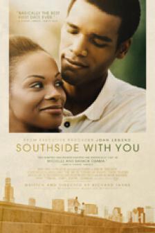 Southside with You - ให้รักเปลี่ยนโลก