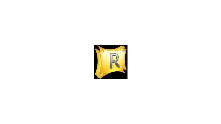 รีวิว Rocket Dock โปรแกรมตกแต่ง Desktop สไตล์ MAC