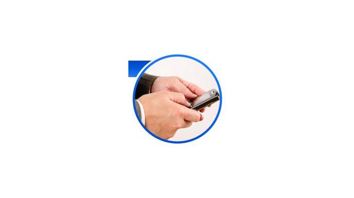 รีวิว Mobile Number Portability (MNP) บริการใหม่ ที่ใครๆ ก็เปลี่ยนค่ายได้ โดยไม่ต้องเปลี่ยนเบอร์