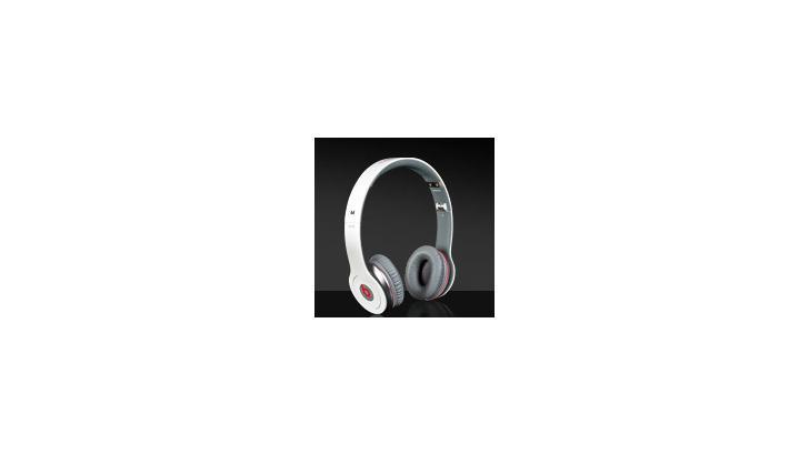 รีวิว นิ้งโย๊ว รีวิวหูฟัง Monster รุ่น Beats by Dr.Dre Solo HD หูฟังคุณภาพสูง สำหรับคอเพลงตัวจริง !