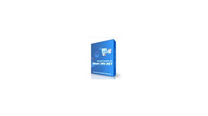 รีวิว Nanosoft Smart INV โปรแกรมออกบิลขาย และ สต็อกสินค้า