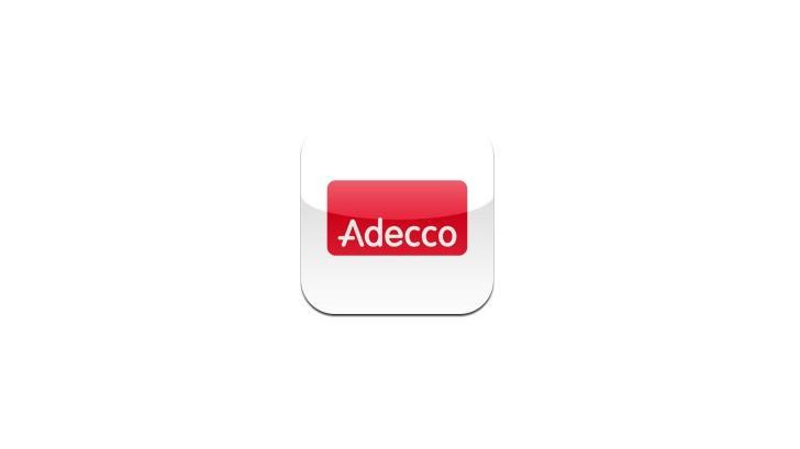รีวิว ADECCO APPLICATION - แอพพลิเคชั่นหางาน สไตล์คนรุ่นใหม่