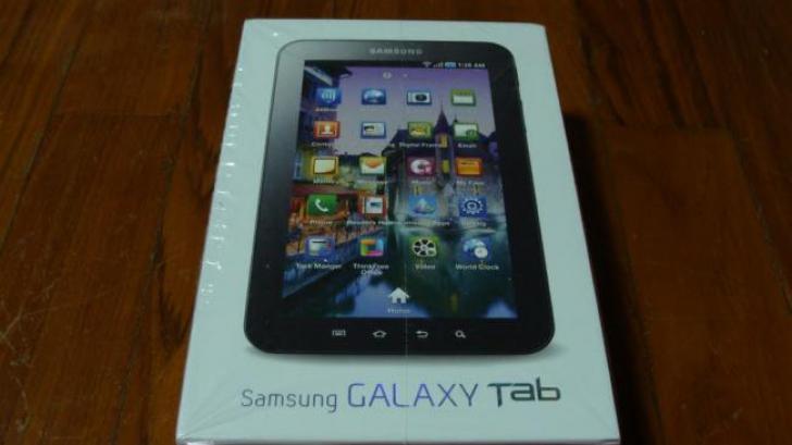 รีวิว Samsung Galaxy Tab แบบสบายๆ ฉบับ นาย @chiisaii (Thaiware EDITION)