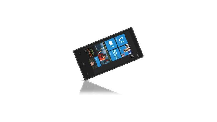 รีวิว Windows Phone 7 : ดีพอเเต่ไม่พอดี