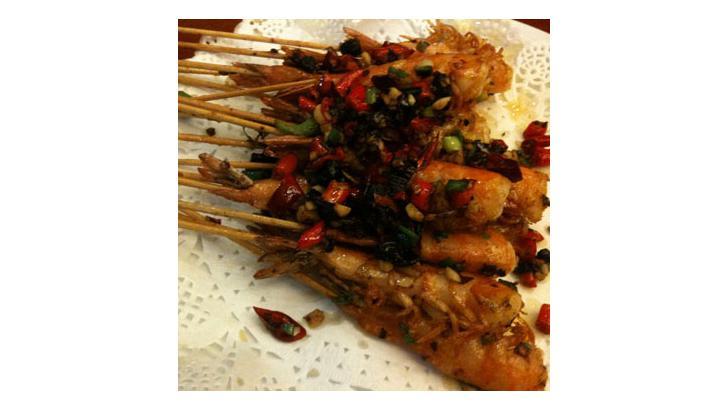 รีวิว Peking Restaurants : ร้านอาหารจีน ปักกิ่ง - ตำรับจีนแท้ๆ ที่คนจีนแนะนำ