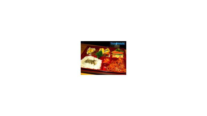 รีวิว Tudari Korean Casual Dining : ร้านอาหารสัญชาติเกาหลีสุดแสนอร่อย