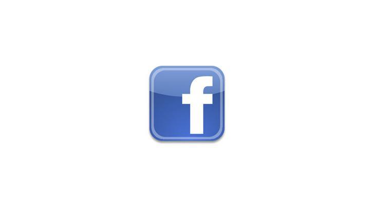 รีวิว มาใช้ Facebook chat แบบเก่ากันเถอะ...