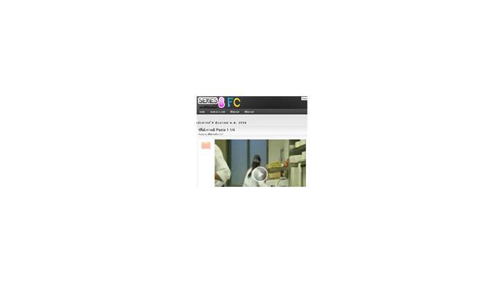 รีวิว Series8FC Video Downloader โปรแกรมช่วยดาวน์โหลดซีรี่ย์เกาหลี จากเว็บ Series8FC สุดเจ๋ง!
