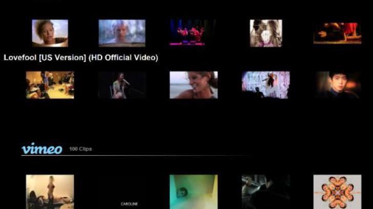 รีวิว Ashampoo ClipFinder HD : โปรแกรม ค้นหา VDO Clips จากเว็บใหญ่ๆ ทั่วโลก