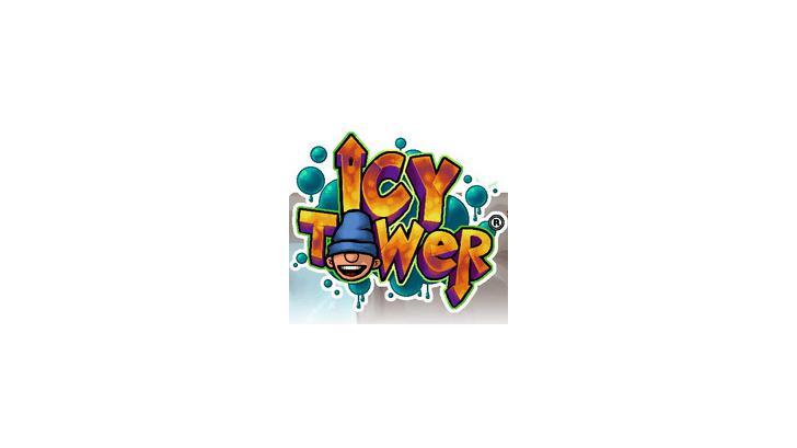 รีวิว Icy Tower เกมไต่หอคอยสุดมันส์ ไม่ว่างอย่าลอง เพราะมันติดงอมแงมจริงๆ