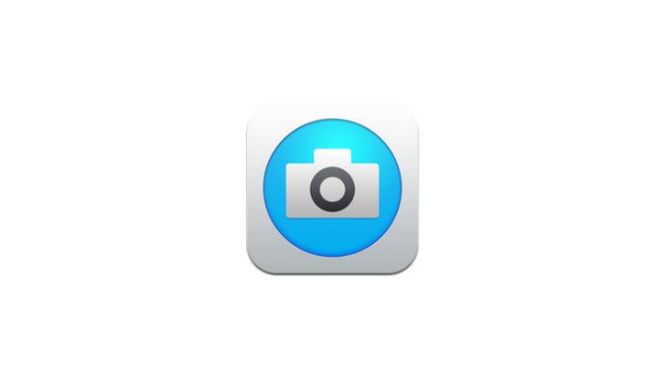 รีวิว แต่งภาพ อัพโหลด แชร์ภาพในหนึ่งเดียวด้วย Twitpic