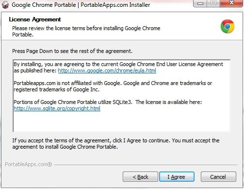 รีวิว ไม่ง้อคอมบริษัท ติดตั้งโปรแกรมใช้งานได้ทุกที่ด้วย PortableApps com