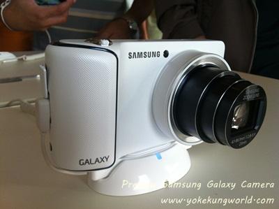 samsung-galaxy-camera-8