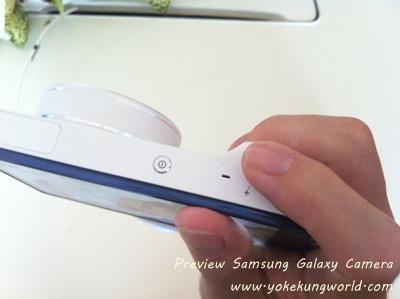 samsung-galaxy-camera-15