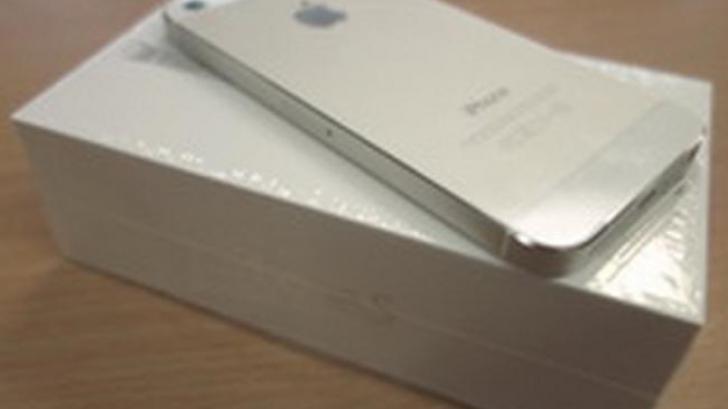 รีวิว แกะกล่อง iPhone 5 จาก Apple Store และจุดที่ควรเช็คก่อนทำการเปิดเครื่อง