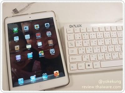 ipad-keyboard-07