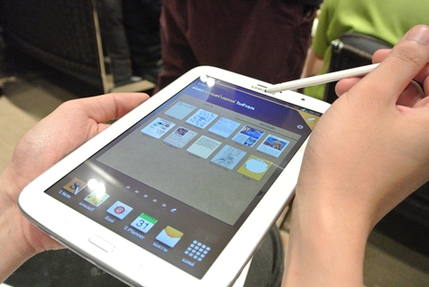 samsung-galaxy-note-8DSC_4208