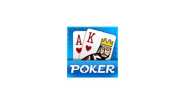 Thai Texas Poker (ไพ่เท็กซัสโบย่า) เกมไพ่สุดมันส์สำหรับคนรักสนุก