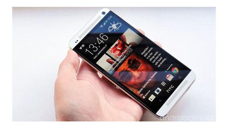 พรีวิว 6 มือถือ Android ที่น่าซื้อในเดือนนี้