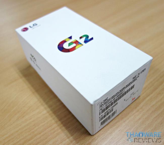 LG G2_01