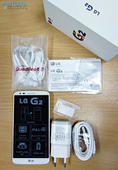 LG G2_03