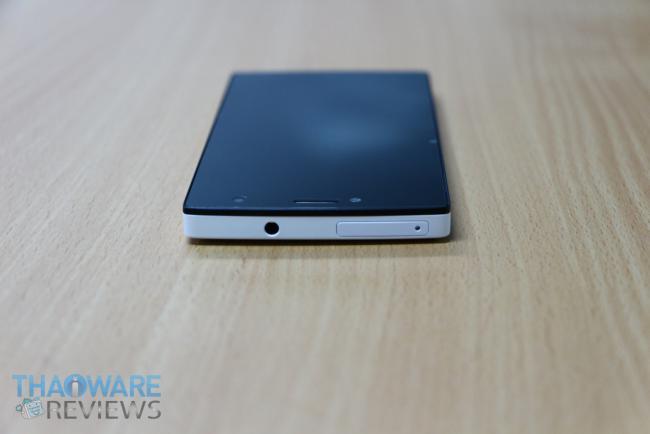 รีวิว i-mobile IQ X3 _08