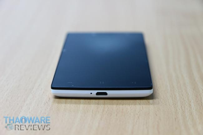 รีวิว i-mobile IQ X3 _09