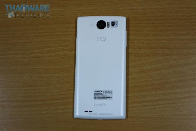 รีวิว i-mobile IQ X3 _14