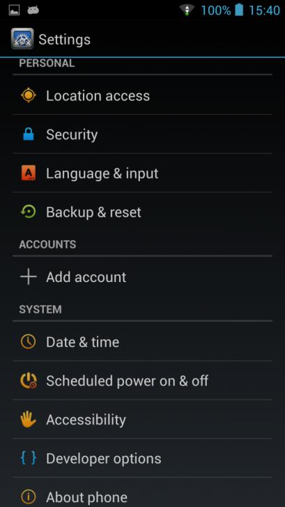 SS_i-mobile IQ X3_09