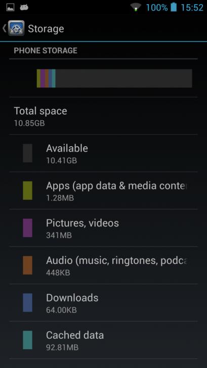 SS_i-mobile IQ X3_11