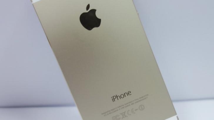 iPhone 5s สุดยอดสมาร์ทโฟน เหนือกว่าด้วยรายละเอียด