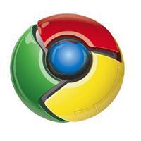 ทำความรู้จัก Google Chrome OS