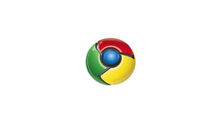 รีวิว ทำความรู้จัก Google Chrome OS