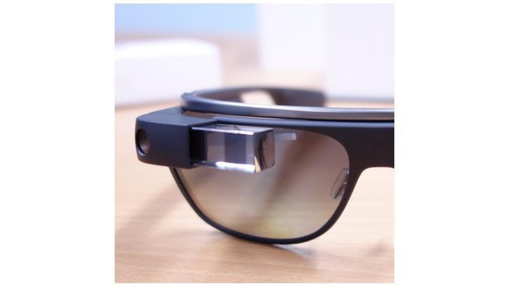 รีวิว แว่นอัจฉริยะสุดไฮเทค Google Glass