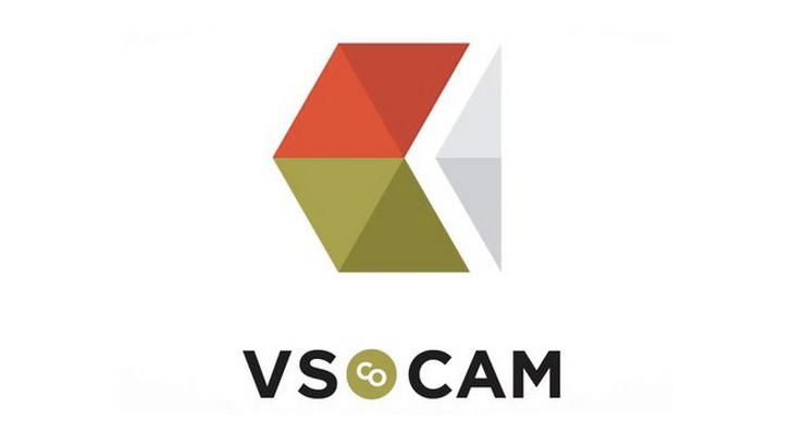 รีวิว VSCO Cam แอปแต่งรูปสุดเก๋ ฟิลเตอร์แหล่ม ปรับแต่งได้ละเอียด