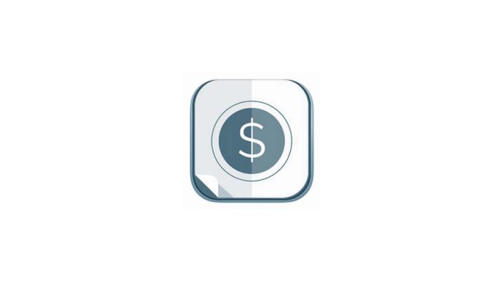 รีวิว MoneyControl แอปที่ทำให้คุณควบคุมค่าใช้จ่ายและมีเงินเก็บมากขึ้น