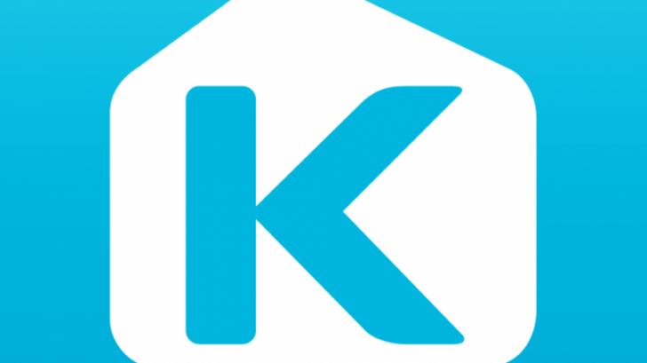 รีวิว KKbox แอปสำหรับคนชอบฟังเพลง มีทั้งเพลงไทยและสากลมากกว่าล้านเพลง