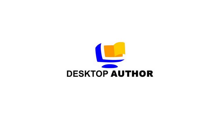 รีวิว สร้าง E-Book หนังสืออิเล็กทรอนิกส์ง่ายๆ ด้วยโปรแกรม Desktop Author