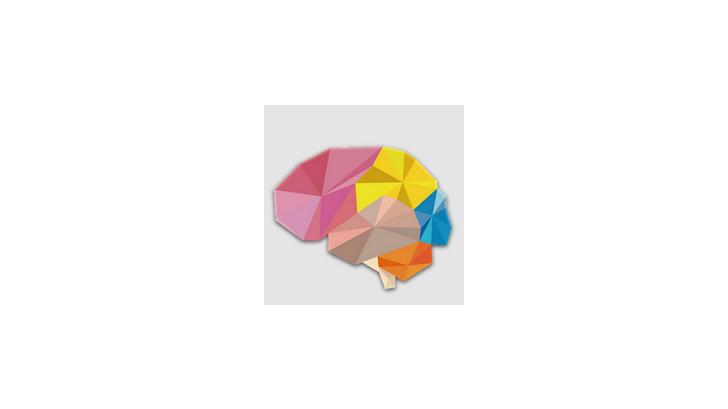 รีวิว Brain Wars เกมส์ฝึกสมองออนไลน์ ท้าทายกับคนทั่วโลก