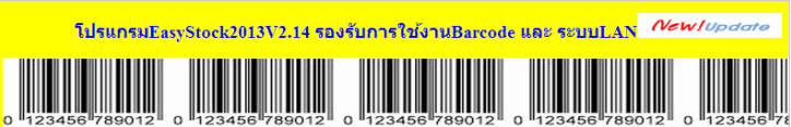 2015-04-16_145510