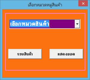 2015-04-16_163730