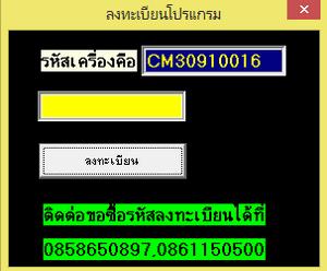 2015-04-17_163158