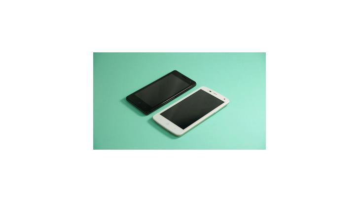 dtac EAGLE 4.5 และ 5.0 สมาร์ทโฟนจาก dtac สเปคน่าใช้ราคาน่าคบหา