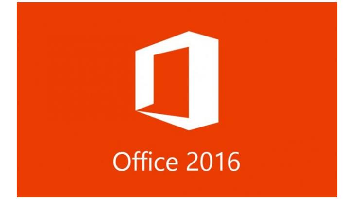 รีวิว มาแล้ว Microsoft Office 2016 Consumer Preview