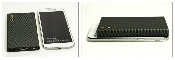 eloop ds e12 5