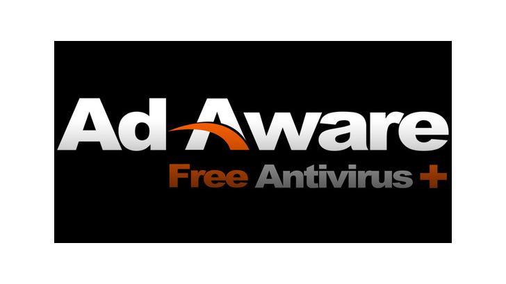 รีวิว โปรแกรม Ad-Aware Free AntiVirus สแกนไวรัสง่ายๆ ให้คอมทำงานได้อย่างปลอดภัย