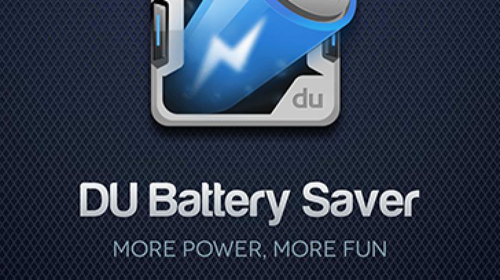 รีวิว DU Battery Saver ประหยัดแบตเตอรี่สมาร์ทโฟน ใช้งานได้ตลอดวัน [Advertorial]