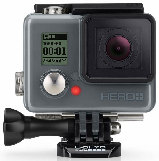 gopro_hero_lcd_front