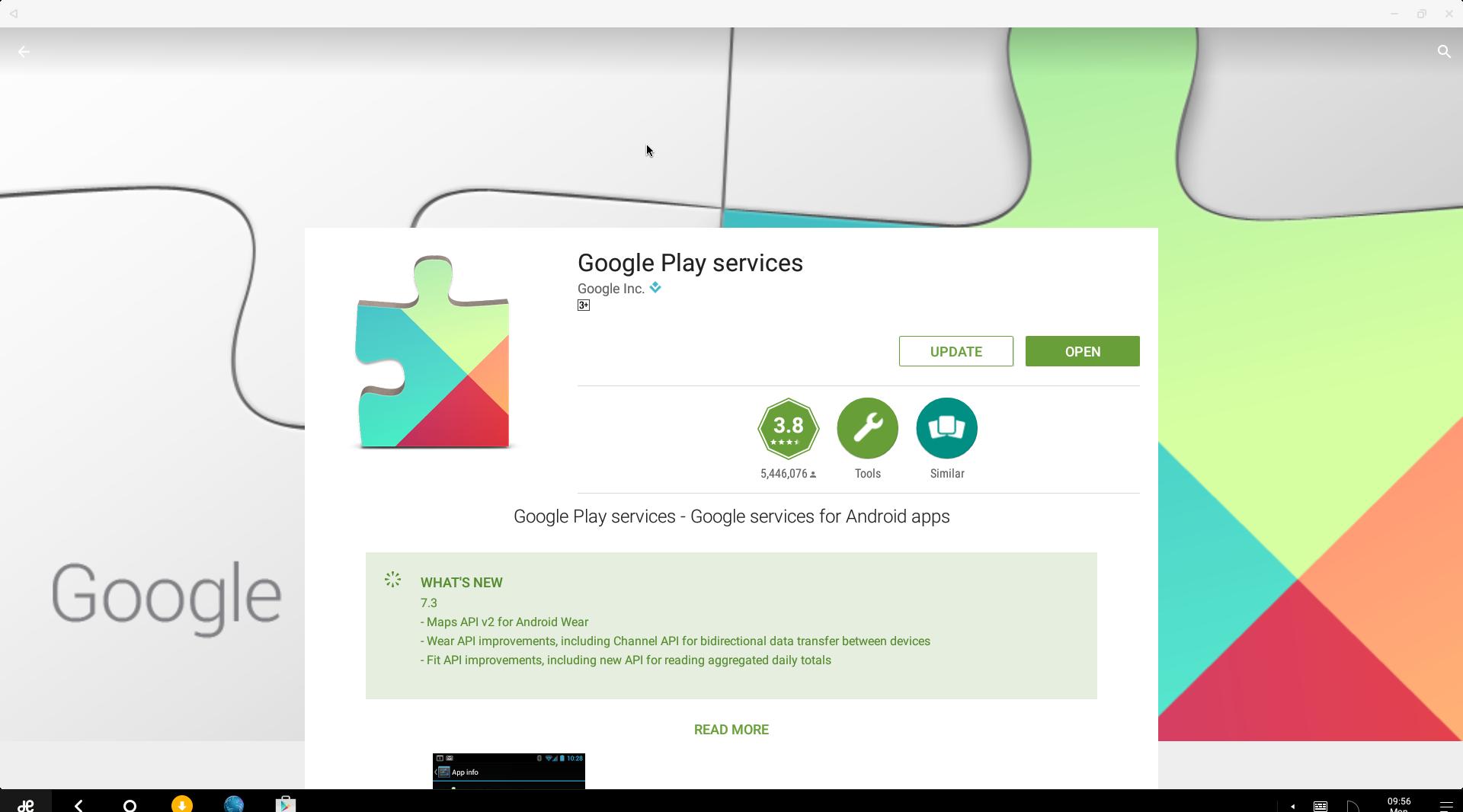 ร ว ว remix os เปล ยน flashdrive เป น android pc ใช ง าย พกไปได ท กท