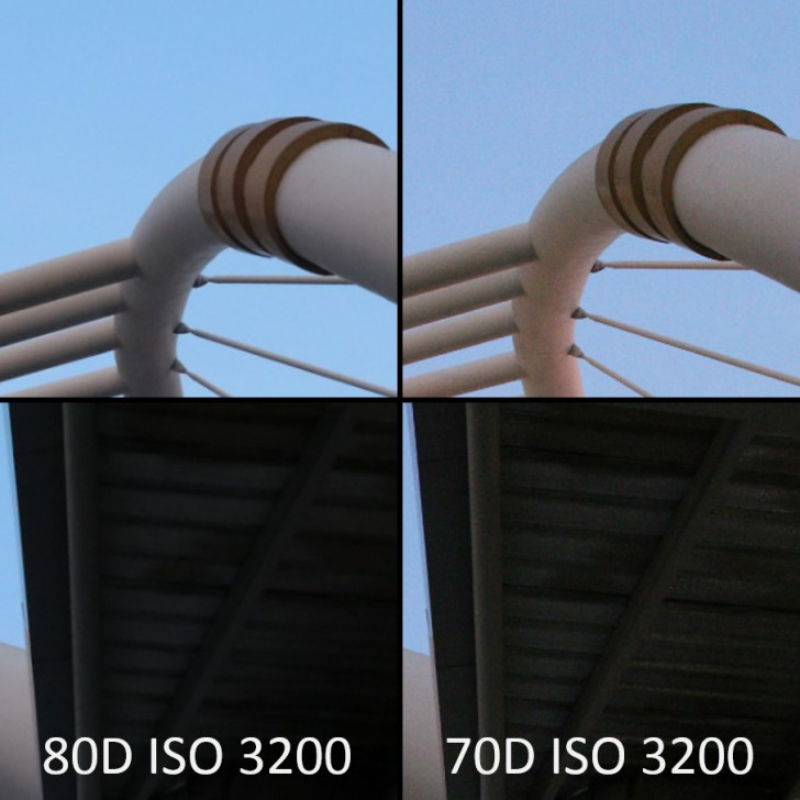 ISO3200_compare